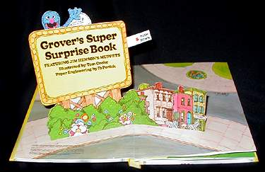 File:Groversupersurprise2.jpg