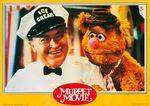 MuppetMovie-LobbyCard-03