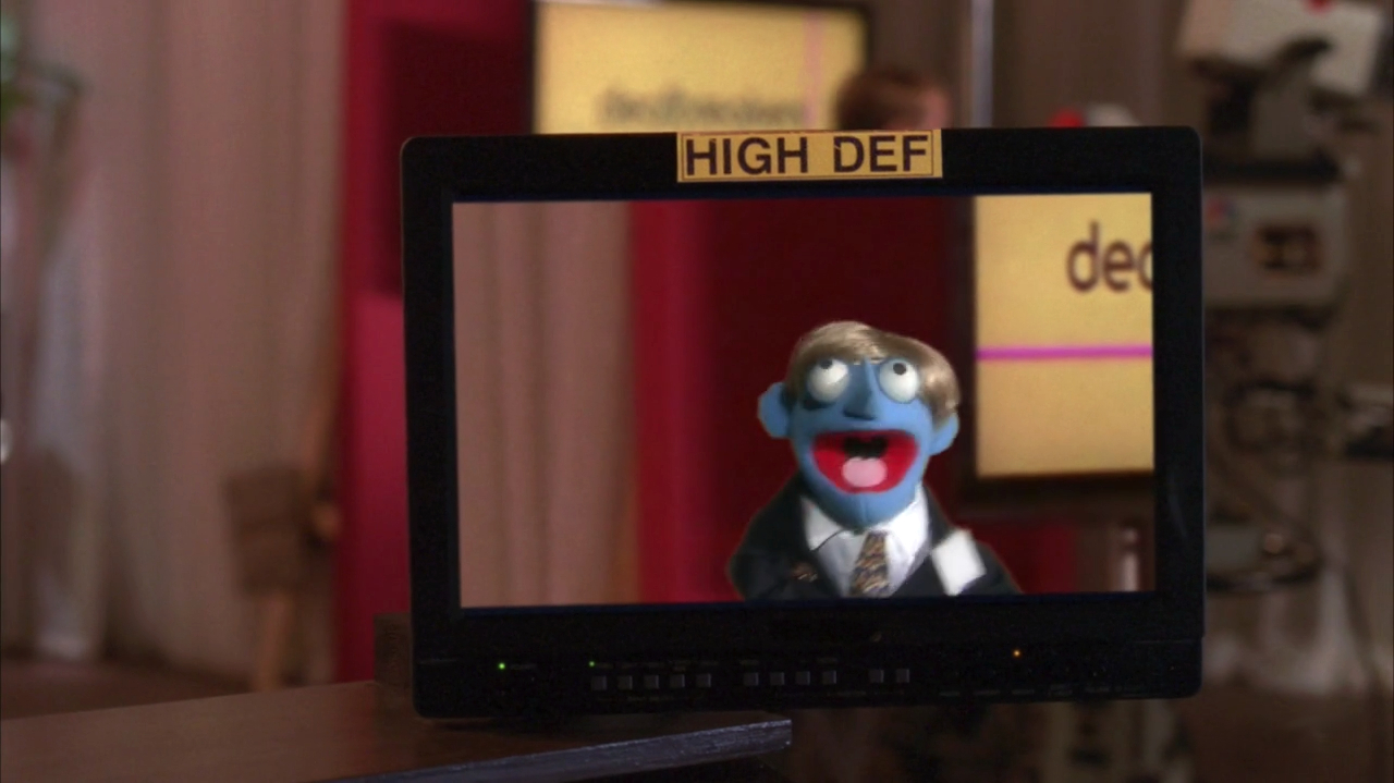 File:Kenneth the page muppet.JPG