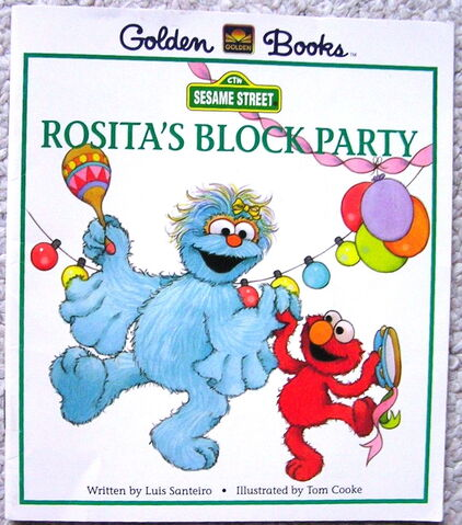 File:Rositasblockparty.jpg