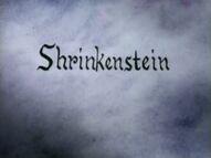 Title.Shrinkenstein