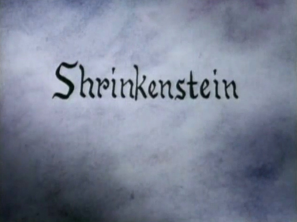 File:Title.Shrinkenstein.jpg