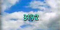 Episode 3192
