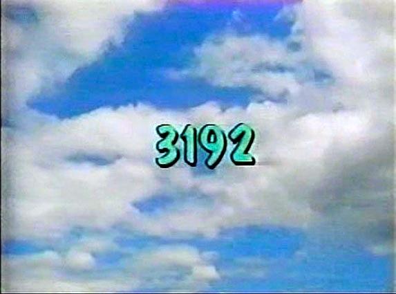 File:3192.jpg