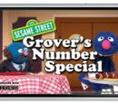 Sesame Street iPhone apps