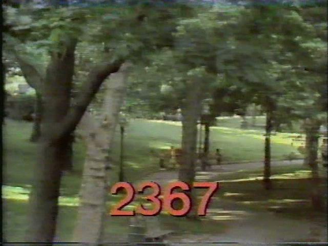 File:2367.jpg