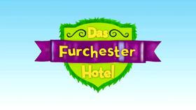 DasFurchester-Hotel-Title-(German)