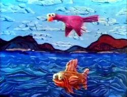 FishBird.clay