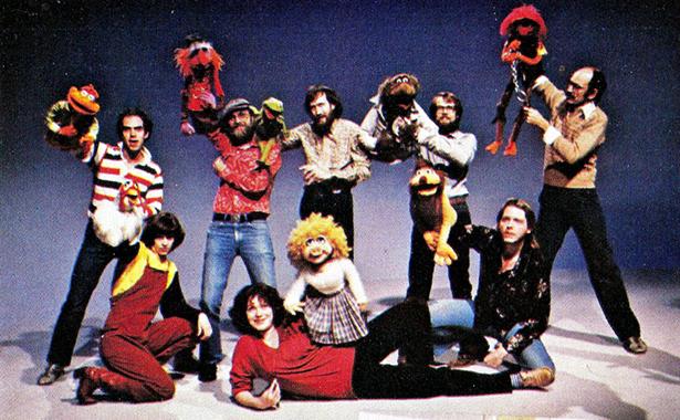 File:MuppetShowGroup.JPG