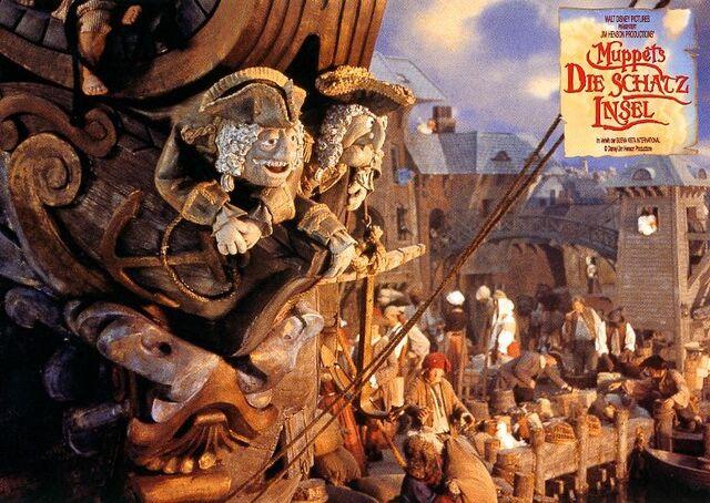 File:Muppets-DieSchatzinsel-LobbyCard-04.jpg