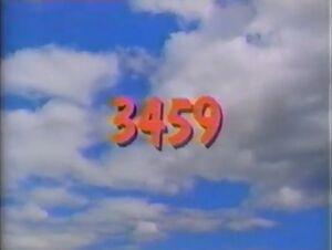 3459episodenumber
