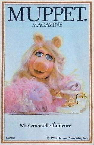 File:Muppetmag-piggysticker.jpg