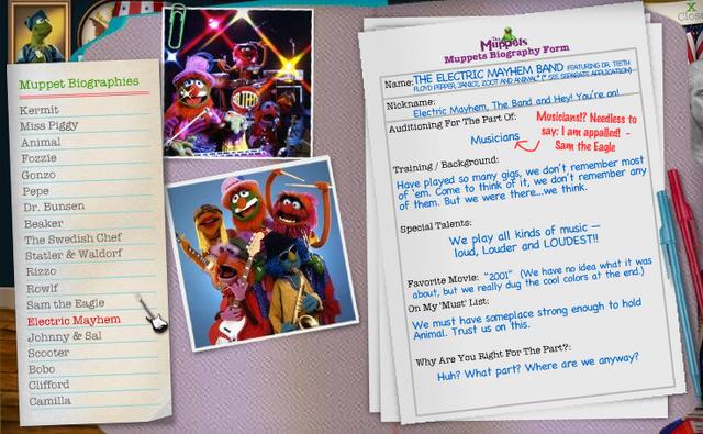 File:Muppets-go-com-bio-mayhem.png