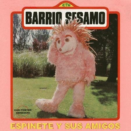 File:BarrioSesamo.jpg