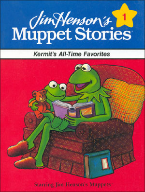 File:Book.muppetstories01.jpg