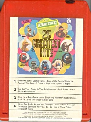 File:KTel25GreatestHits8track.jpg