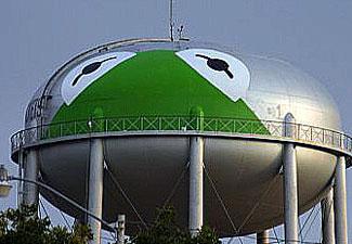 File:Kermit tx.jpg