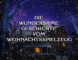 TheChristmasToy-GermanTitle01