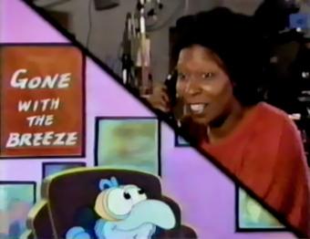 File:Whoopi-muppetbabies.jpg