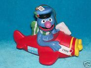 Grolier1999GroverPlane