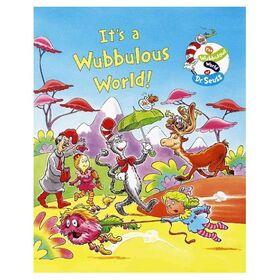 ItsaWubbulousWorld
