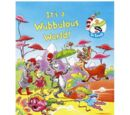 It's a Wubbulous World!