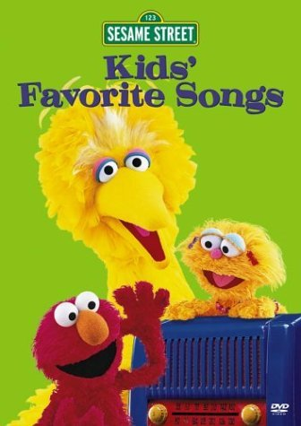 File:Kidsfavtsongs.jpg