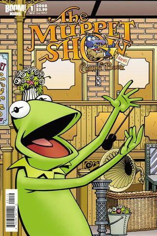 File:Muppetshow01-2nd.printing.jpg
