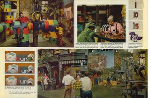 TIMESesameStreetMagazine2(11-23-1970)