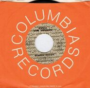 Columbia1970RubberDuckie445207Styrene