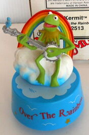 Presents over the rainbow music box hamilton gifts 1
