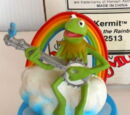 Muppet music boxes (Presents)