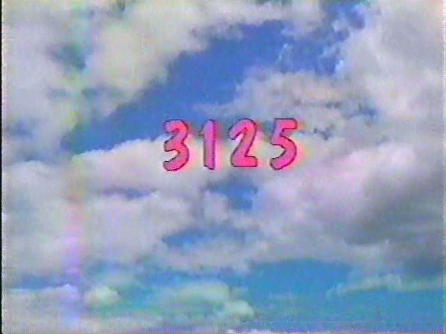 File:3125.jpg