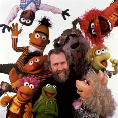 jim henson pictures logo 1997