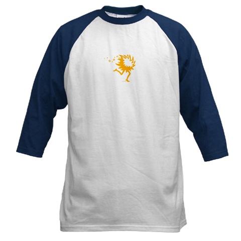 File:Running man shirt example.jpeg