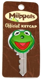 File:Kermit keycap.jpg