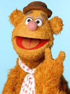 File:TF1-MuppetsTV-PhotoGallery-18-Fozzie.jpg