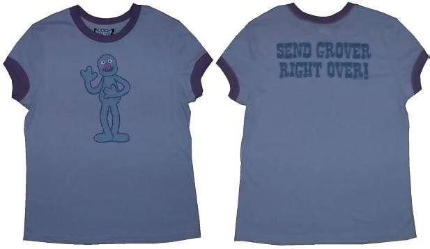 File:Tshirt.groverover.jpg