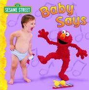 Babysays2