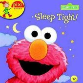 SleepTightPixiBooks