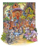 Bunnypicnic0022