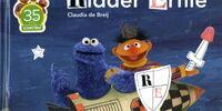 Ridder Ernie