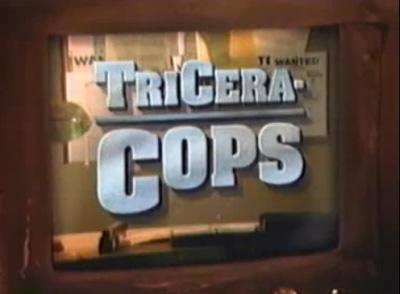 File:Tricera-Cops.jpg