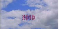 Episode 3010