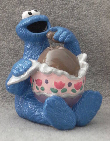 File:Enesco1994CookieEggFigure.jpg