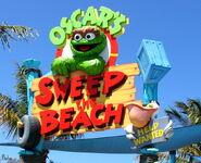 Sesame-street-beach-2