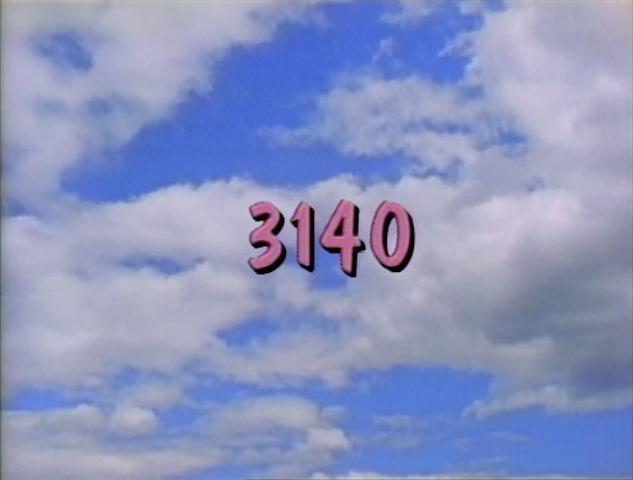 File:3140.jpg