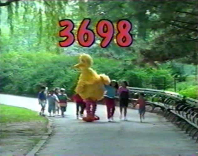 3698rerun.jpg