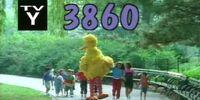Episode 3860