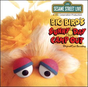 File:Album.bigbird\'ssunnydaycamp.jpg